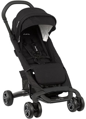 Pottery Barn Kids Nuna PEPP next Stroller