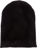 Ralph Lauren Ribbed Hat