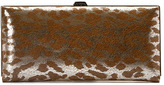 Lodis Women's Sophia Safari Andra Clutch Wallet