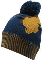 Kangol Crayon Beanie Hat