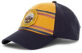 Pendleton Patch Front Cap