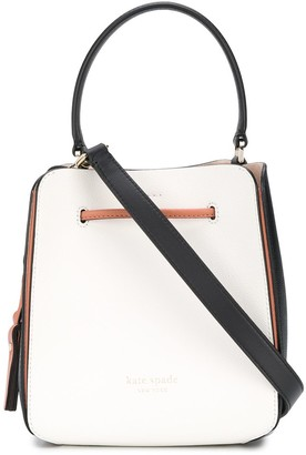 Kate Spade Busy small tote bag