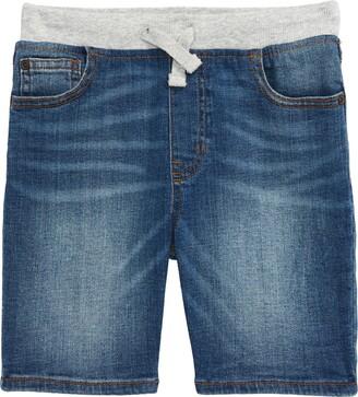 Tucker + Tate Essential Denim Shorts