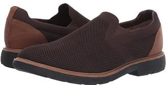 Mark Nason Woods (Brown) Men's Shoes
