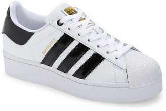 adidas Superstar Bold Sneaker