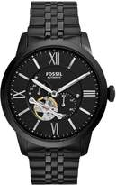 Fossil Wrist watches - Item 58031394