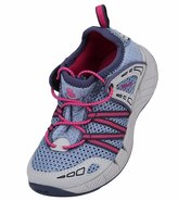 Teva Girls' (813) Churn Water Shoes - 8114231