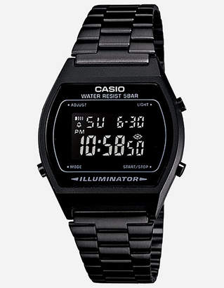 Casio Vintage Collection B640WB-1BVT Watch