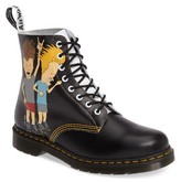 Dr. Martens Men's Pascal Boot