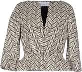 Christian Dior Blazers - Item 49159400