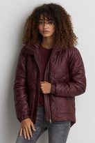American Eagle Outfitters AE Light Puffer Jacket