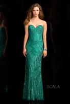 Scala 47706 Dress