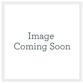 Martha Stewart English Rib V-Neck Long Sleeve Sweater