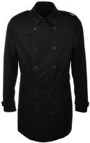 HUGO BOSS Black Dan 2 Jacket Black
