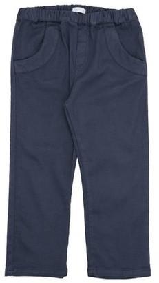 Laranjinha Casual trouser