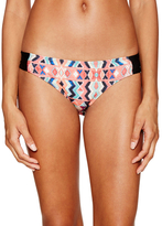 Ella Moss Tab Side Bikini Bottom