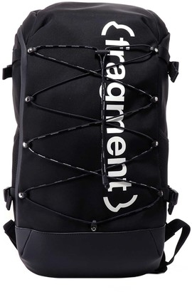 MONCLER GENIUS Backpack