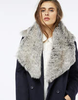 Monsoon Fia Faux Fur Stole