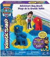 Kinetic Sand Paw Patrol Character Playset