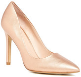 Charles by Charles David Phoebe Stiletto Pump
