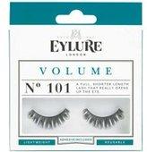 Dorothy Perkins Womens **Eyelure Volume False Eyelashes- Black