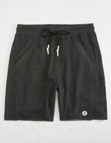 Neff Nite Mens Sweat Shorts
