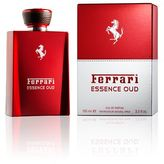 Ferrari Essence Oud (EDP, 100ml)