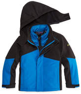 CB Sports Weatherproof Systems Jacket - Boys Preschool 4-7