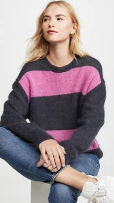 IRO Elkins Sweater