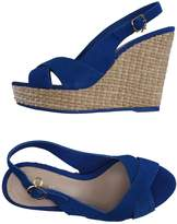 Roccobarocco Sandals - Item 11172079
