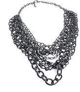 Esprit EDNL21493A000 Sterling Silver 925 Necklace
