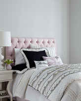"""Blissliving Home Can Can"""" Bed Linens"""