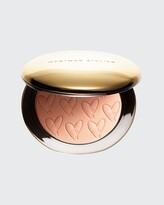 Thumbnail for your product : Atelier Beauty Butter Powder Bronzer