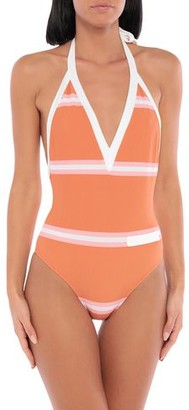 La Mer MIMI A One-piece swimsuit