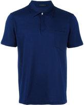 La Perla Sunlight polo shirt