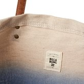 Billabong Pescadero Beach Bag