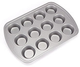 Southern Living 12 Cup Muffin Pan