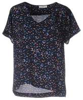 Suncoo Shirt