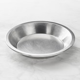 Williams-Sonoma Williams Sonoma Natural Aluminum Pie Pan