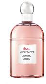 Guerlain Mon Shower Gel 200ml