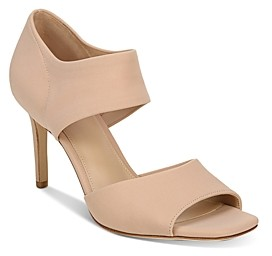 Via Spiga Women's Tamie High-Heel Sandals
