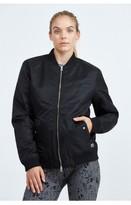 Wesc Bomber Jacket