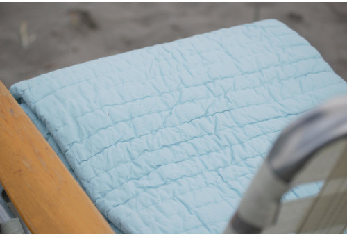 Amity Home Base Camp Quilt