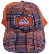 adidas Mens Adjustable Hat Baseball Cap