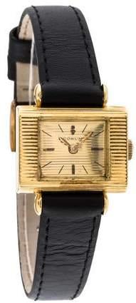 Corum Watch