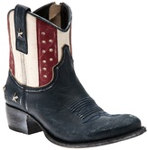 Sendra 'Sara' boot