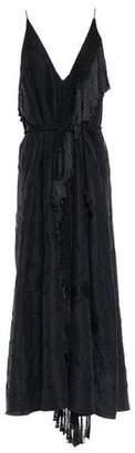 Forte Forte FORTE_FORTE 3/4 length dress