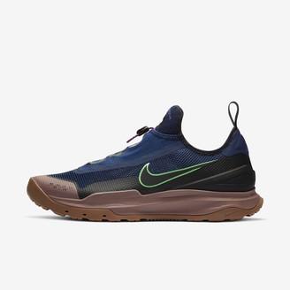 Nike Hiking Shoe ACG Zoom Air AO