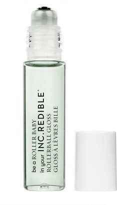 INC.redible Inc. Redible Roller Baby The Original Rollerball Gloss 7Ml One Cool Time