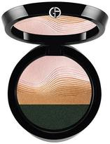 Giorgio Armani Limited Edition Life is a Cruise Sunset Eye Palette